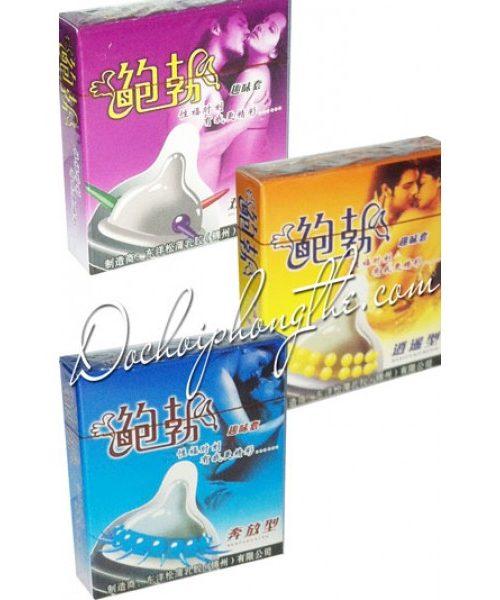 bao-cao-su-runbo-Bao Cao Su Da Nang, Bao Cao Su Đà Nẵng, Shop Bao Cao Su Đà Nẵng, Shop Người Lớn Đà Nẵng, Bao Cao Su, Da Nang, Đà nẵng, bao cao su