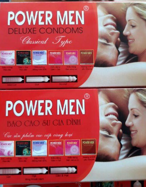 baocaosu_powermen