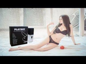 Bán chai xịt chống xuất tinh sớm Playboy tại Đà Nẵng