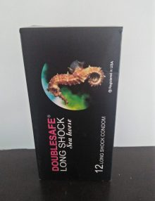 baocaosu Doublesafe