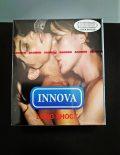 bao cao su innova hộp nhỏ 3 cái bán tại Đà Nẵng