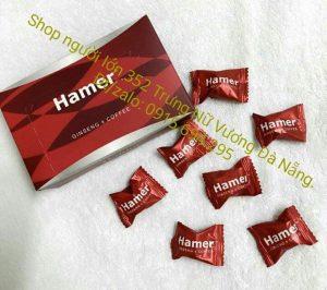 Nơi bán kẹo sâm Hamer của Mỹ tại Đà Nẵng-0915694295