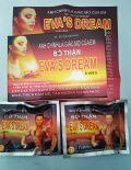 Thuốc Eva dream cường dương bổ thận bán tại Đà Nẵng