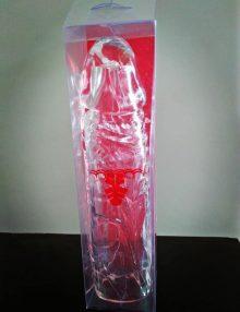Bao cao su đôn dên bán tại Đà Nẵng