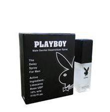 Chai xịt Play Boy Đà nẵng