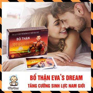 eva-dream-cuong-duong