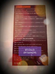 Địa chỉ bán bao cao su sasuke tại Đà Nẵng
