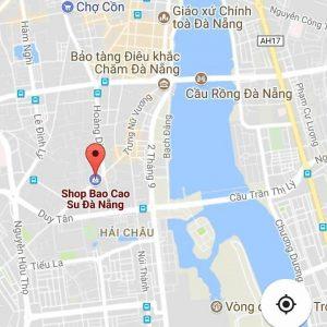 Cửa hàng bán bao cao su tại Đà Nẵng